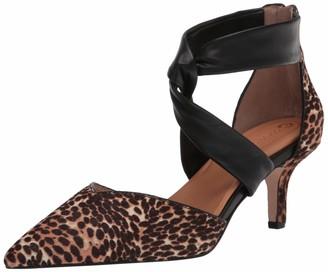 Corso Como Women's DAHLEA2 HIGH Heel Pump