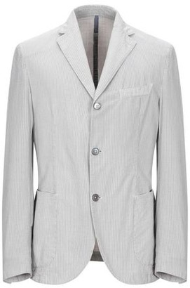 Montedoro Suit jacket