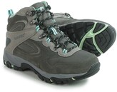 Hi-Tec Altitude Lite i-shield® Hiking Boots - Waterproof (For Women)