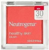 Neutrogena Healthy Skin Blushes