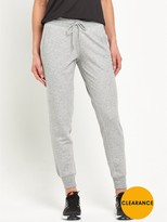 New Balance Classic Tailored Sweatpant