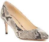 Cole Haan Bethany Pointed Toe Pump - Wide Width Available