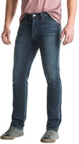 Agave Denim Agave Pragmatist Jeans - Mid Rise, Straight Leg (For Men)