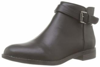 Bata Women's 5916910 Ankle Boots