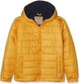 Zippy Boy's Zb27_410_7 Jacket