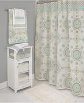 Dena Camden Bath Accessories Collection
