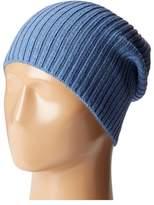 Hat Attack Lightweight Rib Watch Cap Caps