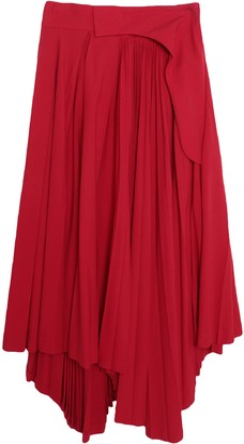 Ambush 3/4 length skirts