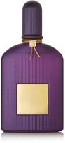 Tom Ford Velvet Orchid Lumière Eau De Parfum, 50ml - one size