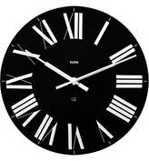 Alessi Firenze Wall Clock 12 B 129 At David Jones
