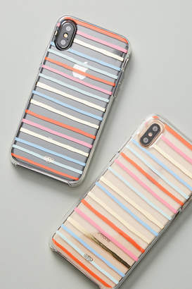 Rifle Paper Co. Alexandra iPhone Case