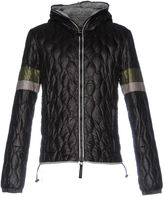 Duvetica Down jackets - Item 41749015