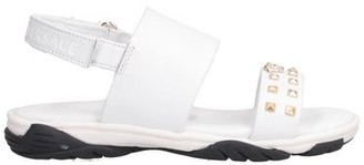 Versace YOUNG Sandals