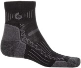 Point 6 Point6 Hiking Tech Socks - Merino Wool, Ankle (For Men and Women)