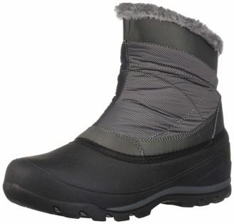 Northside Women's Alana Snow Boot