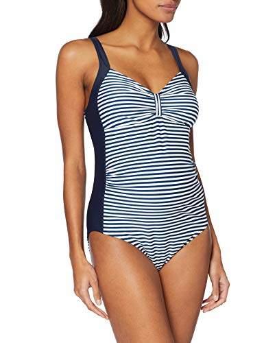 6b6860ec86491 Maternity Swim - ShopStyle UK