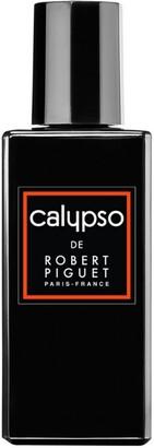 Robert Piguet Calypso Eau De Parfum (50 Ml)