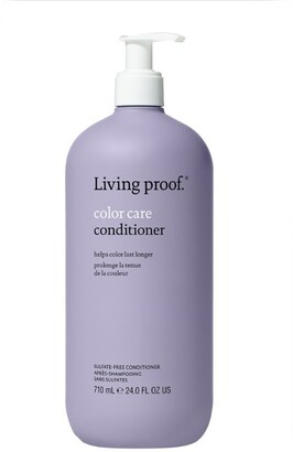 Living Proof Color Care Conditioner (710ml)