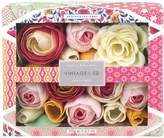 Heathcote & Ivory Vintage & Co Soap Flowers