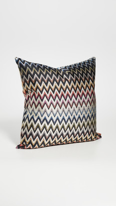 Missoni Home Vernal Cushion