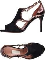 L'Autre Chose Sandals - Item 11226724