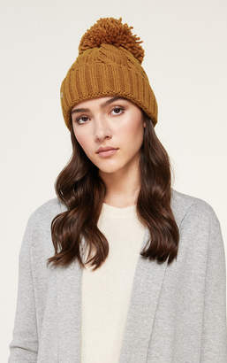 Knit Hats Shopstyle