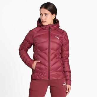 Puma PWRWarm PackLITE Women's Down Jacket