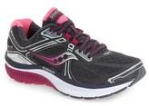 Saucony 'Omni 15' Running Shoe (Women)
