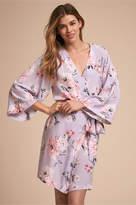 BHLDN Yumi Kim Morning Light Floral Robe