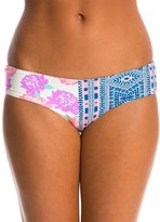 O'Neill Swimwear Coast To Coast Hipster Bikini Bottom 8133566