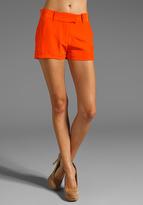 Silk Brooklyn Short