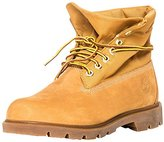 Timberland Basic Roll Top Boot Mens Style : 6635a