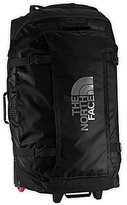"""The North Face 36"""" Rolling Thunder Duffel"""