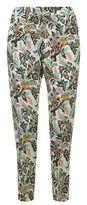 Etro Printed Pyjama Trousers