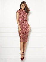 New York & Co. Eva Mendes Collection - Jovanna Dress