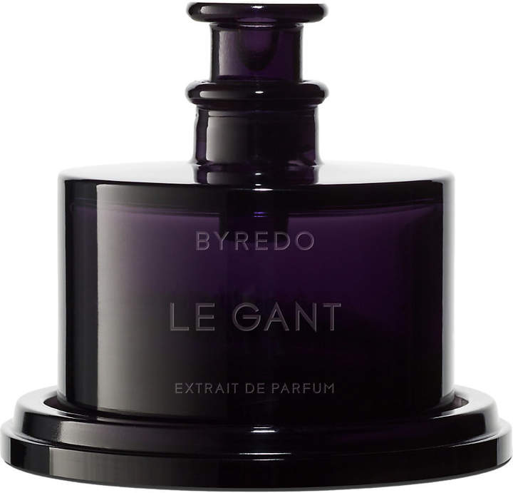 Byredo Night Veils Le Gant extrait de parfum 30ml