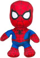 Disney Marvel Spiderman 10 inch