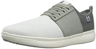 Under Armour Men's Charged 24/7 2.0 Sneaker