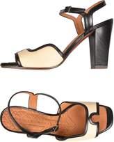 Chie Mihara Sandals - Item 11212310