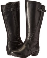 Rockport Cobb Hill Rayna Wide Calf