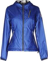 Club des Sports Jackets - Item 41670315