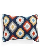 Levtex Crewel Stitch Pillow