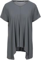 Malloni T-shirts