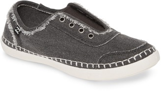 Billabong Cruiser Laceless Sneaker