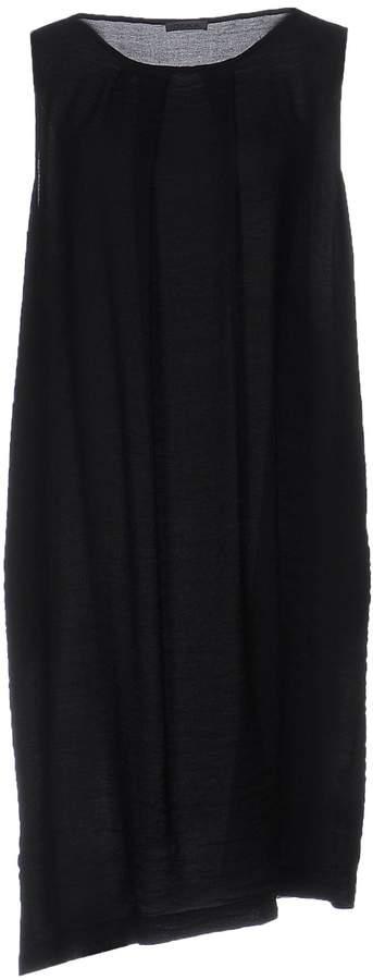 Oska Knee-length dresses - Item 34696496