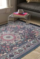 Urban Outfitters Kenitra Printed Rug