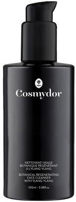 COSMYDOR Botanical Regenerating Face Cleanser With Ylang-ylang