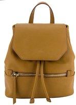 88 Kerry Womens Medium Luxury Backpack