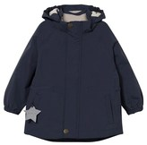Mini A Ture Blue Nights Wasi Jacket