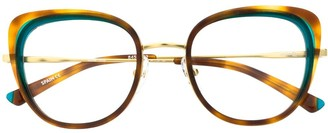 Etnia Barcelona Berna eyeglasses